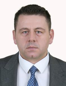 Bekë Berisha
