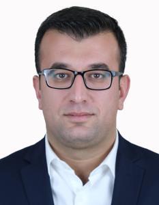 Ilir Ferati
