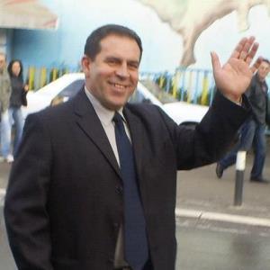 Sami Hoxha