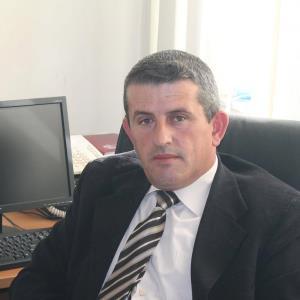Remzi Mehmeti