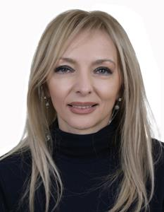 Miljana Nikolić
