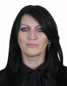 Jasmina Dedić