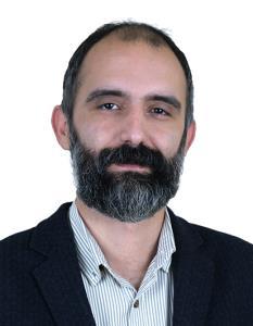 Artan  Abrashi