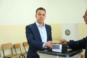 Fatmir Iska