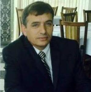 Fatmir Dugolli