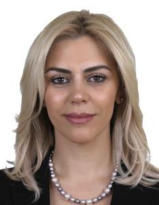 Blerta Deliu - Kodra