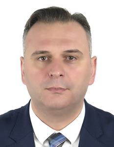 Mefail Bajqinovci