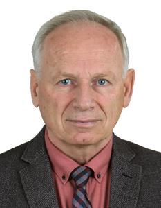 Fatmir Rexhepi