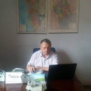 Mahmut Morina