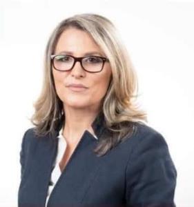 Mirlinda Tishukaj